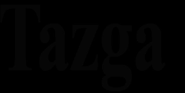 Tazga  Mpc02 Otomasyon Sistemi