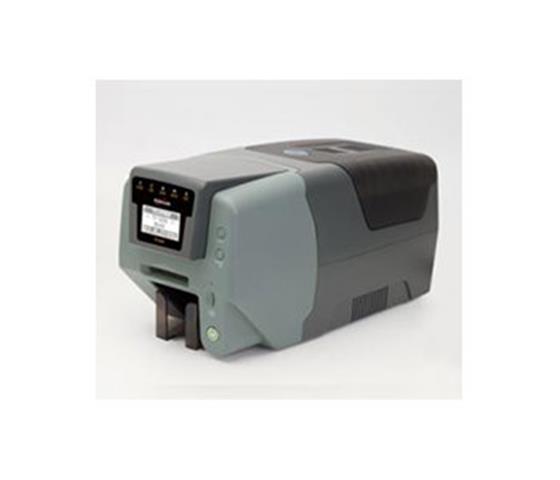 POİNTMAN CARD PRİNTER SİNGLE USB TP-9200