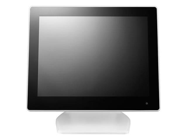 Posbank Apexa-g J1900 4Gb 64Gb Ssd Beyaz