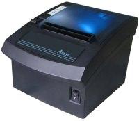 ACLAS PP7M1H TERMAL FİŞ YAZICI USB/RS232