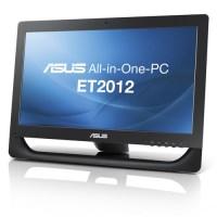 ASUS ET2012IUTS  / 2GB/ 500GB 2.EL / DPC