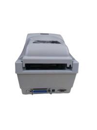 ARGOX OS-214 PLUS TERMAL BARKOD YAZICI USB, PARALEL