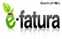 BARKOPOS E-FATURA