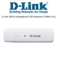 D-LINK DWM-156 HSUPA 3G USB ADAPTÖR