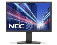 DM_LCD-NEC 24'' DOKUNMATIK LCD MONİTOR
