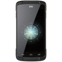 DSIC DS2 ANDROID WIFI EL TERMİNALİ