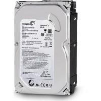 HDD_PC-3.5 500GB SEAGATE 5900 RPM 8MB SATA3 ST3500312CS