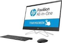 HP AIO - 4MJ52EA 23.8'' /INTEL İ5 8250-8G / 256 SSD-DOS / DPC