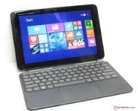 HP TABLET İNTEL ATOM 2 GB 2.EL