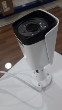 KAMERA - JETVIEW JT2024B 2MP 6 ATOM LED,AHD SMALL DIŞ KAMERA