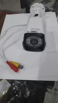 KAMERA - JETVIEW JT2024B 2MP 6 ATOM LED,AHD SMALL DIŞ KAMERA