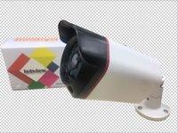 Kamera - Jetvıew Jt3624 2mp 36led 3,6mm Ahd Dış Kamera