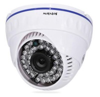 KAMERA - JETVIEW XR-15 AHD 2MP DOME KAMERA