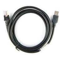 KABLO-DATALOGIC MAGELLAN 2200VS  KABLOSU USB(2M) 8-0525-04