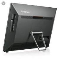 LENOVO THINKCENTRE E93Z AIO PC-10B8 İ5/500 GB HDD / 6GB RAM TESHIR