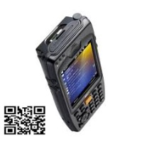 M3 MOBİLE M3 OX10 CE6.0+WF+BT+SC(NUM.833MHZ,1GB) M3-OX10-1GB-CE