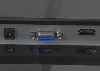 """MNT_LED-21.5""""EVEREST M-335 VGA+HDMI ÇERÇEVESİZ LED"""