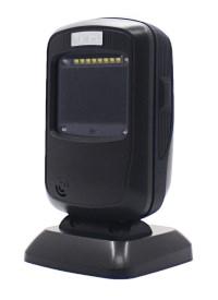 NEWLAND FR4080-20 2D OKU.MASAÜSTÜ USB