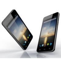 NEWLAND N5000 2D 3G+WİFİ+NFC+GPS+ANDROİD EL TERMİNALİ