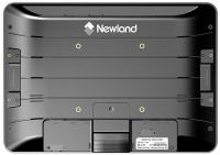 """Newland Nquıre1000prw-c 10"""" 2d Bt Wifi Fiyat Gör"""