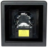 PALMX XL-2000 1D ÇOK YÖNLÜ BARKOD OKUYUCU USB
