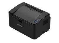 Pantum P2500w Lazer Printer Usb