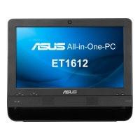PC ASUS ET1612 DOKUNMATİK PC 2.EL