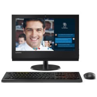 AIO-PC LENOVO 19.5 V310Z İ3-7100 4GB/500GB W10 PRO