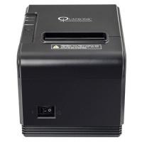PERFORMAX RP900 USB/ETH/RS232 THERMAL FİŞ YAZICI