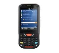 POINT PM60 1D 1GB/512MB/QVGA/Wİ-Fİ/BT 2.EL