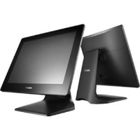 POSBANK APEXA-G J1900 4GB/64GB SSD/DOKUNMATİK POS PC