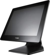 POSBANK APEXA-GW 19.5'' J1900/4GB RAM/64GBSSD DOKUNMATİK PC
