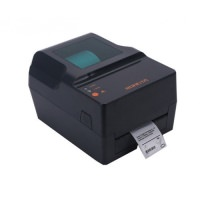 RONGTA RP400H USB +ETH+RS232 BARKOD YAZICI