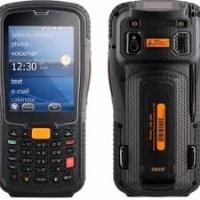 SAM4S SHR-1000 ENDÜSTRİYEL EL TERMİNALİ (BASE PDA) IP65