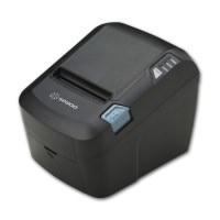 SEWOO SLK-T32EB USB, SERİ, ETHERNET TERMAL FİŞ YAZICI