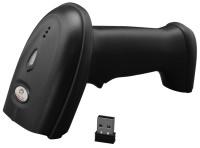 SUNLUX XL9221G KABLOSUZ 2D USB BARKOD OKUYUCU