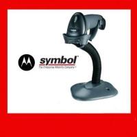 SYMBOL LS2208 1D USB LAZER KABLOLU BARKOD  OKUYUCU