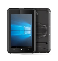 "TABLET-NEWLAND NQUIRE800/HS-II 2GB/32GB 8""/W10 PRO"