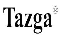 Tazga  Masa Tipi Barkod Okuyucu C101102)