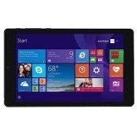 TB-880BCP Z3735G 1.33G/1GB/16GB/8''W10 TABLET