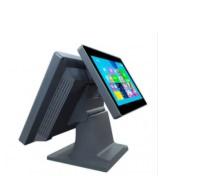 TPOS 1515PFR116M I5/4GB/64GB/11.6'' 2.EKRAN DOKUNMATİK PC
