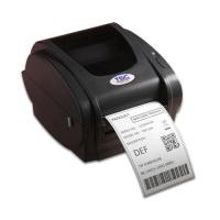 TSC TDP-244 DT USB/SERİ/PAR/ETİKET YAZICI
