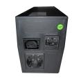 UPS-POWERUP 650VA (LED) GÜÇ KAYNAĞI