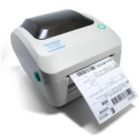 Xprinter Xp-470b Dt 203dpı Barkod Etiket Yazıcı S/u/lan