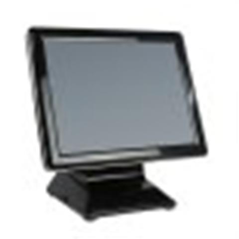 Tazga JH-1200 Pos Terminali J1900/4GB/80GB SSD