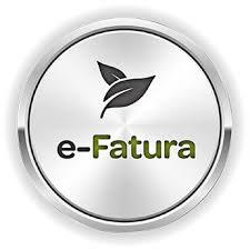 http://www.barkomatik.com/Images/otomasyon/e-fatura-barkopos.jpg