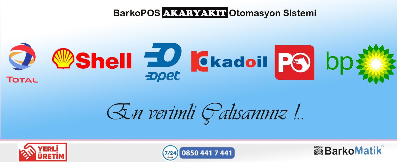 BarkoPOS PetShop