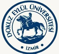 dokuz eylül üniversitesi logo ile ilgili görsel sonucu