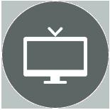 Led ve Lcd Televizyonlar